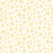 Daisies background 2 — Vector de stock