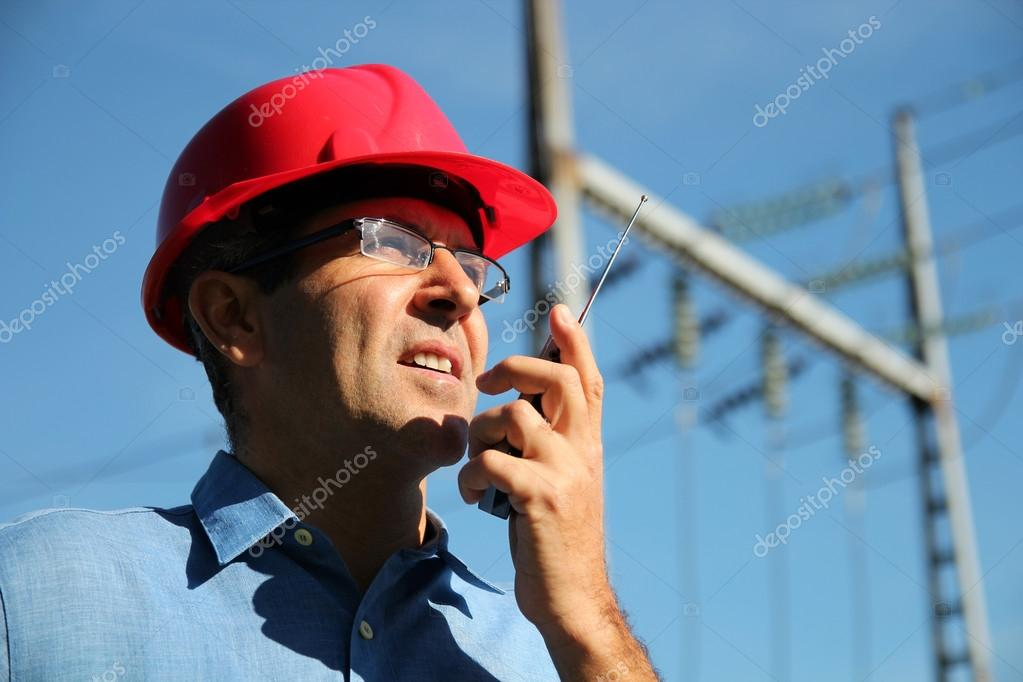 how to work as an electrical engineer in sydney