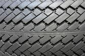 Tire. — Stock Photo