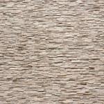 ������, ������: Stone wall tiles