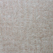 Wallpaper wall because gray fabric. — 图库照片 #24383555