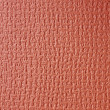 Wallpaper wall red — Stockfoto #24417229