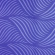 Wallpaper wall purple fabric. — Stock Photo