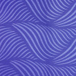 Stock Photo: Wallpaper wall purple fabric.