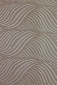 Wallpaper wall gray fabric. — Stock Photo