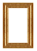 Frames — Стоковое фото
