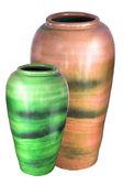 花瓶 — ストック写真