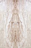 Marmeren tegel — Stockfoto