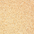 Cork board — Foto de Stock