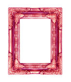 Picture frame — Stok fotoğraf
