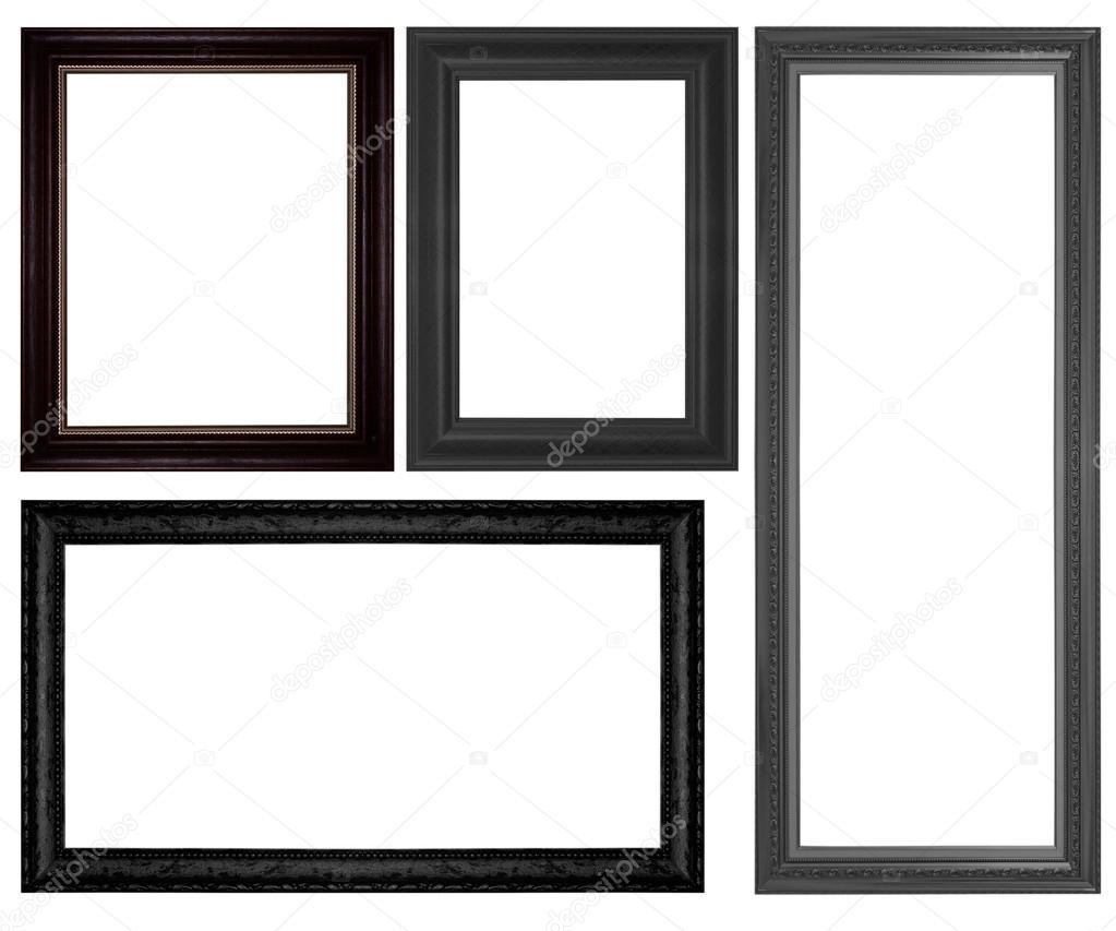 ppt 背景 背景图片 边框 模板 设计 相框 1023_853