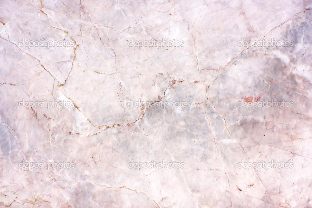 Texture marbre fond sol d coratif int rieur pierre pierre for Fondo de pantalla marmol