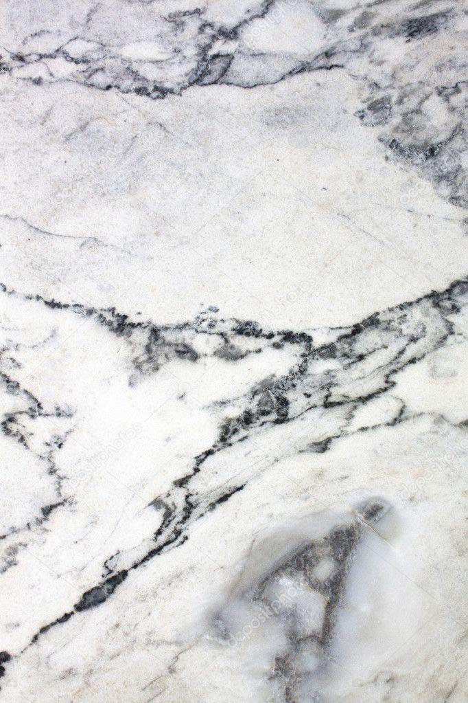 wei er marmor textur hintergrund stockfoto scenery1 32544395. Black Bedroom Furniture Sets. Home Design Ideas