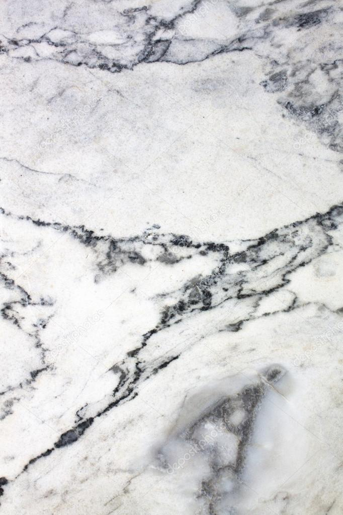 white marble texture background � stock photo 169 scenery1