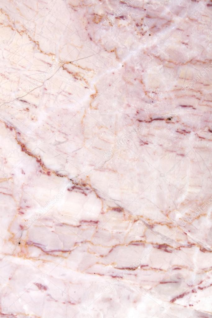 Patr n de fondo de la textura de m rmol blanco con alta for Fondo marmol blanco