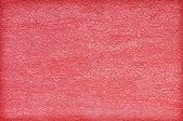 Fond rouge. — Photo