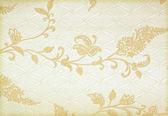 Wallpaper background. — Stock Photo