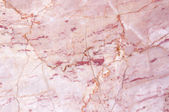 Red marble texture background — Stock Photo
