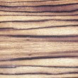 Vintage wood background. — Stock Photo