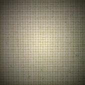 Vintage papier — Stockfoto