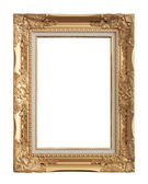 Picture Frame — Foto de Stock