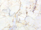 Marble texture background — Stock Photo