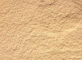 Texture of stone background — Stock Photo