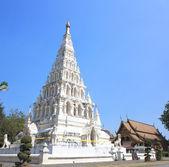 Wat chedi liam — Stock fotografie