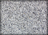 Background surface of terrazzo floo — Stock Photo