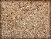 Background surface of terrazzo floor — Stock Photo