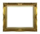 Quadro de imagem — Foto Stock