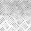 Aluminum sheet — Stock Photo #46241949