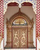Phra That Doi Suthep. — Stock Photo