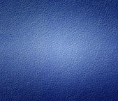 Blue background — Stock Photo
