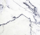 Background marble — Stock Photo