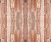 Hardwood maple basketball — Stock Photo