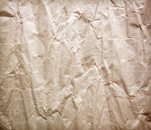 Paper texture brown — Stock Photo