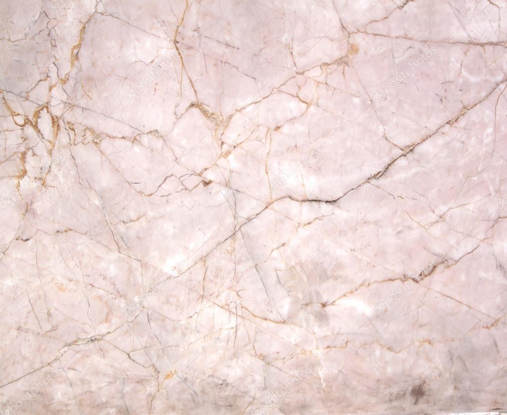 白色的大理石墙背景或纹理