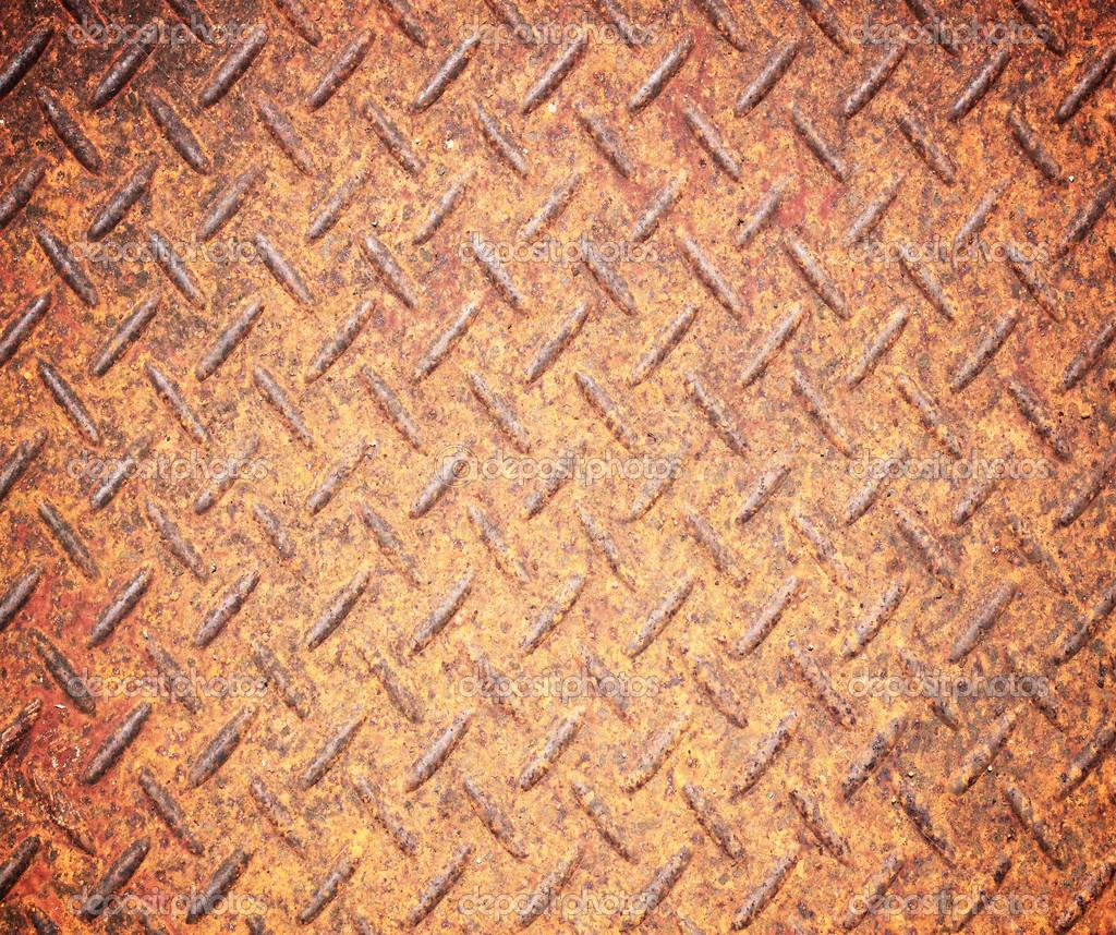 Antigua chapa de hierro oxidado foto de stock scenery1 - Chapa de hierro ...