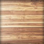 Struktura drewna z naturalnych wzorów — Zdjęcie stockowe