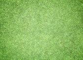 Fotbalový trávník — Stock fotografie