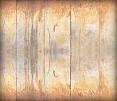 Ahşap tahta kahverengi doku arka plan — Stok fotoğraf