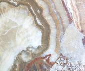 Mermer arka plan — Stok fotoğraf