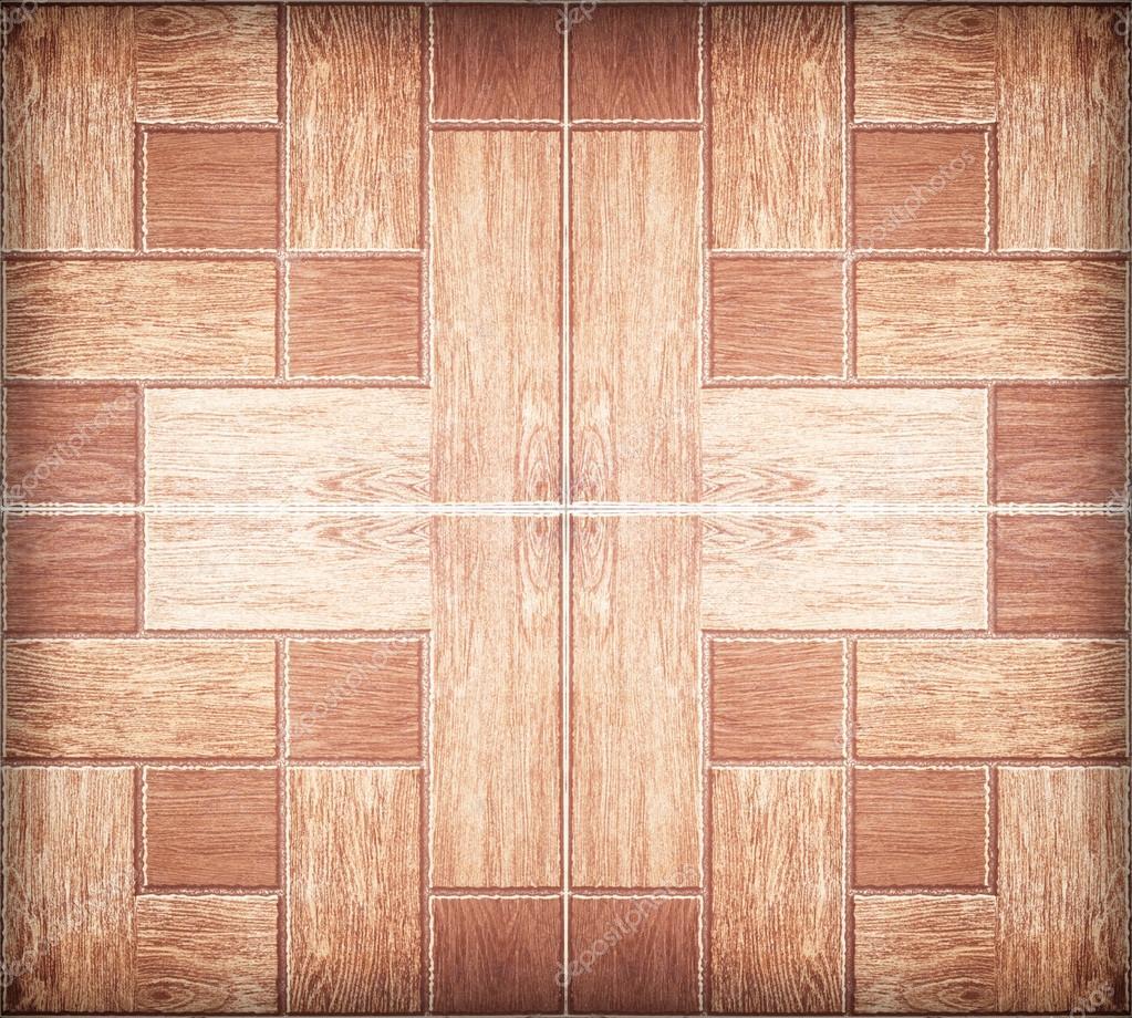 Laminat textur  Laminat Textur-Hintergrund — Stockfoto © scenery1 #49293381