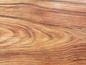 Wood board texture background — Stock Photo