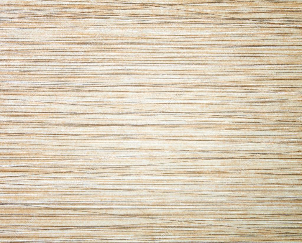 Textura de fondo abstracto de cer mica fotos de stock for Textura baldosa