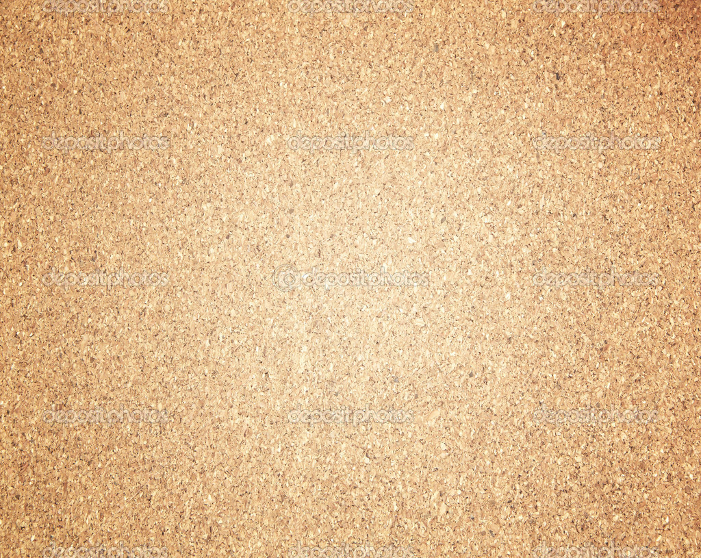 cork texture background stock - photo #7