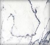花崗岩の床. — ストック写真