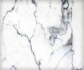 Granite flooring. — Stock Photo