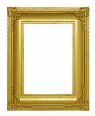 Picture frame — Stockfoto